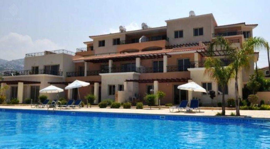 Khách sạn trên Đảo Síp