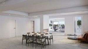 Thiết kế dự án Domus Đảo Síp