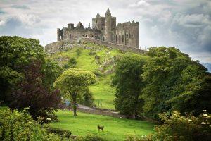 10 lý do Ireland là miền đất tuyệt vời để sinh sống và làm việc