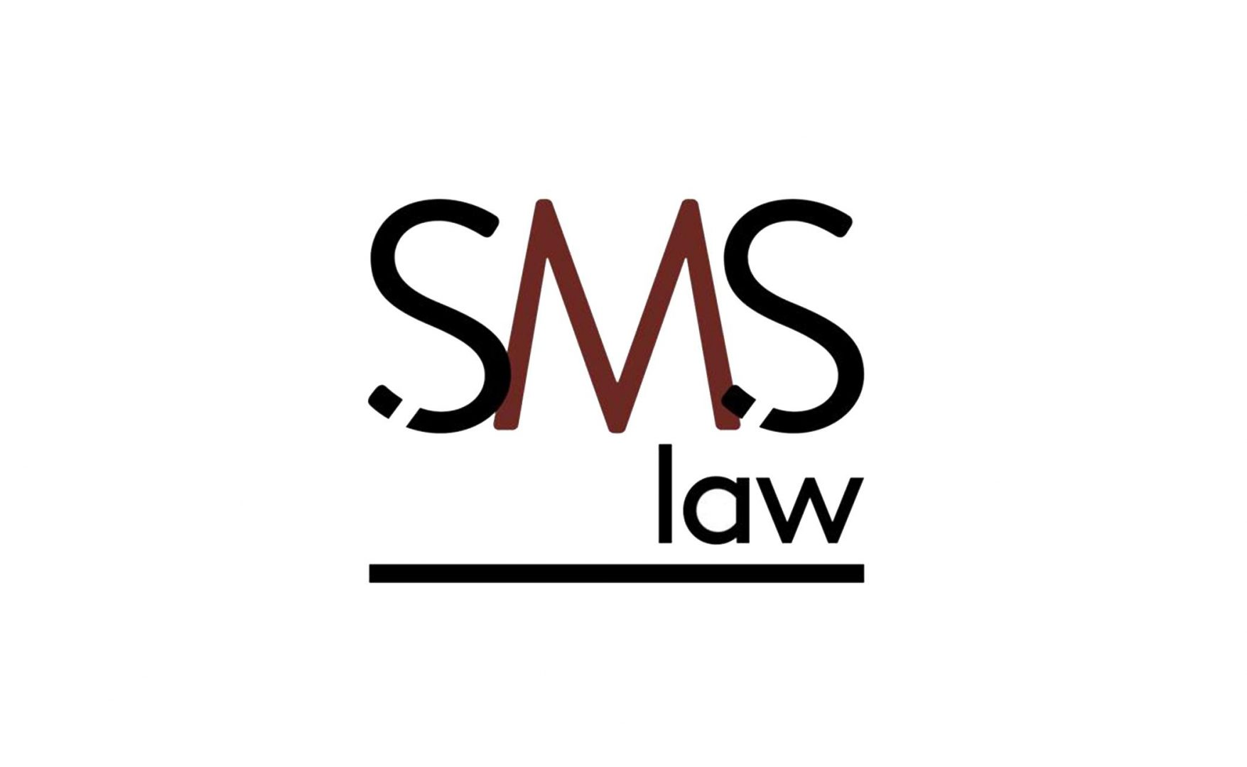 SMS Law