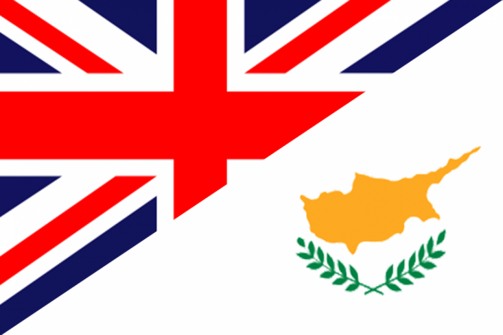 UK - Cyprus citizenship