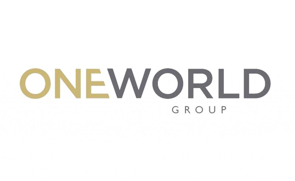 one world group