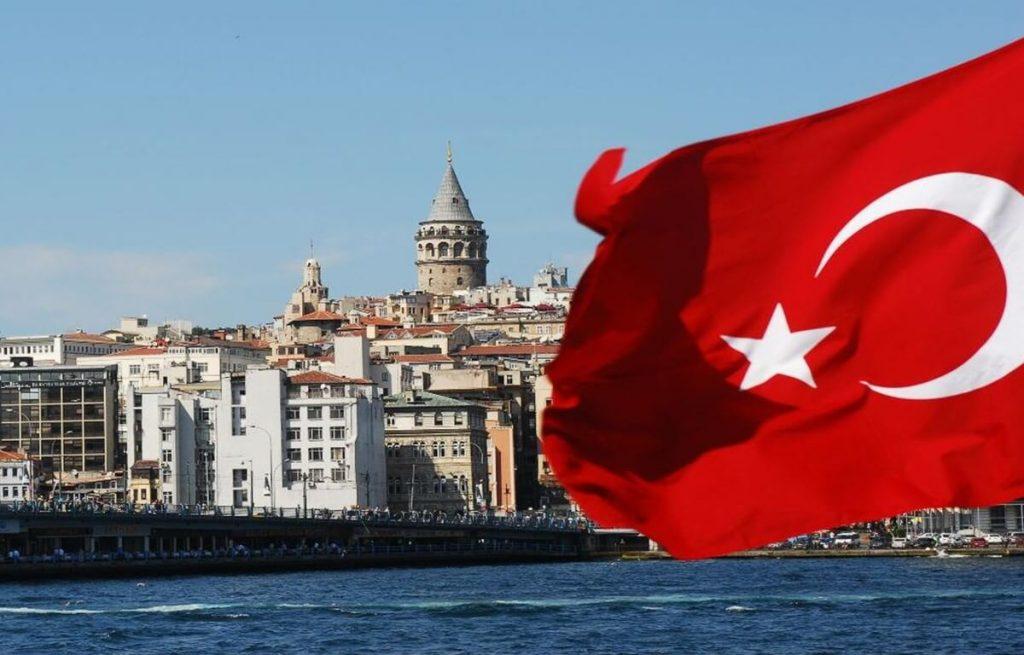 Thông tin cơ bản về nền kinh tế Thổ Nhĩ Kỳ cần biết khi định cư