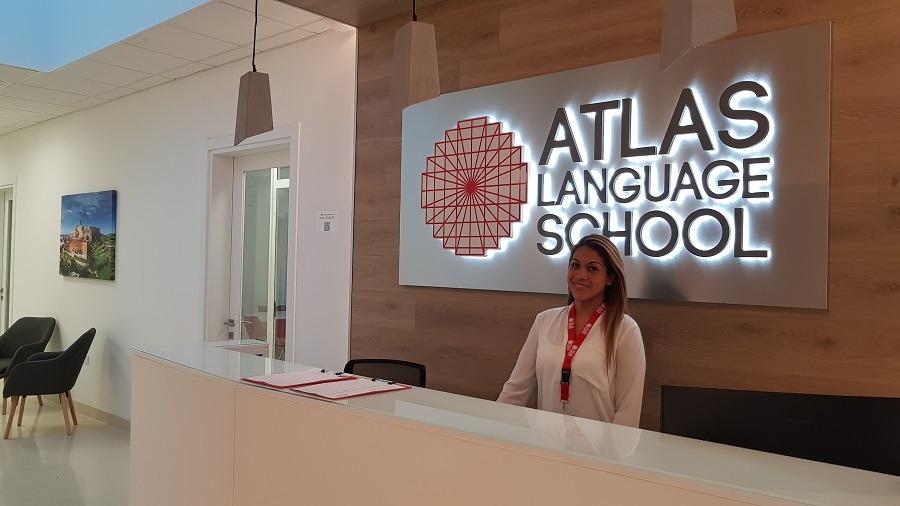 giáo dục tại malta