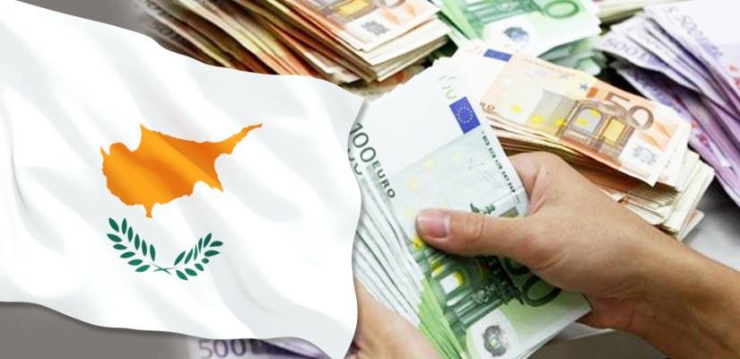 đầu tư bđs Síp