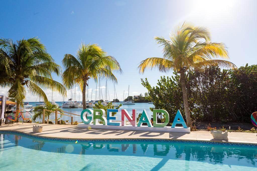 chi phí sinh hoạt ở Grenada