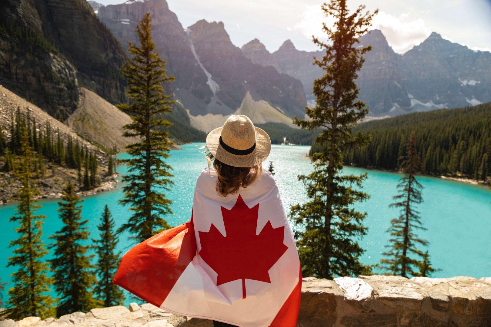 start-up visa canada