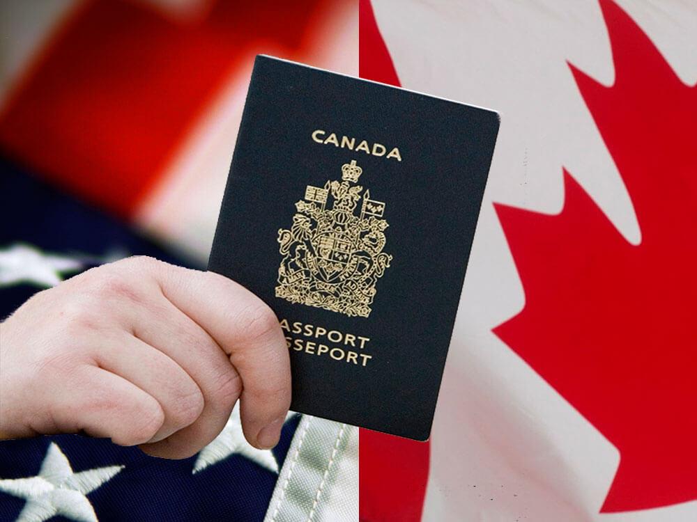 Canada's Start Up Visa